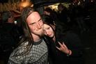 Sweden-Rock-Festival-2011-Festival-Life-Rasmus-2- 9536