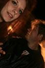 Sweden-Rock-Festival-2011-Festival-Life-Rasmus-2- 9541