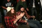 Sweden-Rock-Festival-2011-Festival-Life-Rasmus-2- 9551