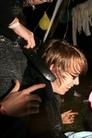 Sweden-Rock-Festival-2011-Festival-Life-Rasmus-2- 9559