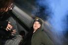 Sweden-Rock-Festival-2011-Festival-Life-Rasmus-2- 9584