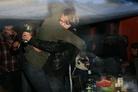 Sweden-Rock-Festival-2011-Festival-Life-Rasmus-2- 9599