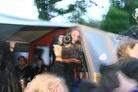 Sweden-Rock-Festival-2011-Festival-Life-Rasmus-2- 9622