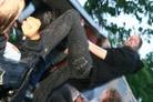 Sweden-Rock-Festival-2011-Festival-Life-Rasmus-2- 9644
