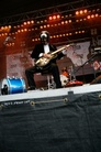 Sweden-Rock-Festival-20110608 Bob-Log-Iii--0006