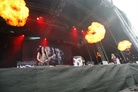 Sweden-Rock-Festival-20110608 Crashdiet--0019
