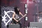 Sweden-Rock-Festival-20110608 Crashdiet- 4935