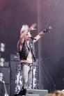 Sweden-Rock-Festival-20110608 Crashdiet- 4939