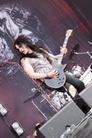 Sweden-Rock-Festival-20110608 Crashdiet- 4949