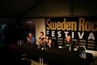 Sweden-Rock-Festival-20110608 Joan-Jett-Presskonferens--0006