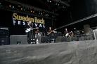 Sweden-Rock-Festival-20110608 Mason-Ruffner--0016