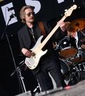 Sweden-Rock-Festival-20110608 Mason-Ruffner--7503