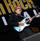 Sweden-Rock-Festival-20110608 Mason-Ruffner--7515