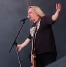 Sweden-Rock-Festival-20110608 Rhino-Bucket--7466