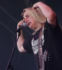 Sweden-Rock-Festival-20110608 Rhino-Bucket--7470