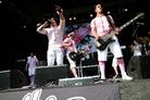 Sweden-Rock-Festival-20110608 Seventribe- 0816