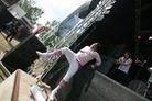 Sweden-Rock-Festival-20110608 Seventribe- 0825
