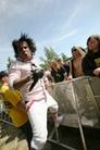 Sweden-Rock-Festival-20110608 Seventribe- 0833