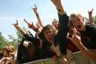 Sweden-Rock-Festival-20110608 Seventribe- 0841