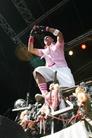 Sweden-Rock-Festival-20110608 Seventribe- 0845