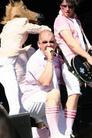 Sweden-Rock-Festival-20110608 Seventribe- 8776