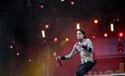 Sweden-Rock-Festival-20110609 Buckcherry- 5614