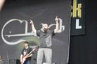 Sweden-Rock-Festival-20110609 Clutch--8790