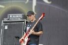 Sweden-Rock-Festival-20110609 Clutch--8828