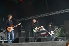 Sweden-Rock-Festival-20110609 Fm--0016
