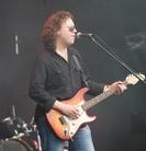 Sweden-Rock-Festival-20110609 Fm--0024