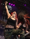 Sweden-Rock-Festival-20110609 Frantic-Amber-02569