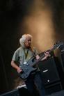 Sweden-Rock-Festival-20110609 Groundhogs--0002