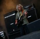 Sweden-Rock-Festival-20110609 Groundhogs--0003