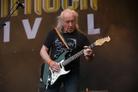 Sweden-Rock-Festival-20110609 Groundhogs--0038