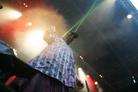 Sweden-Rock-Festival-20110609 Gwar- 0894