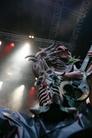 Sweden-Rock-Festival-20110609 Gwar- 0897