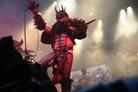Sweden-Rock-Festival-20110609 Gwar- 0912