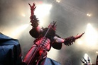 Sweden-Rock-Festival-20110609 Gwar- 0914