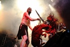 Sweden-Rock-Festival-20110609 Gwar- 0923