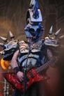 Sweden-Rock-Festival-20110609 Gwar- 0956