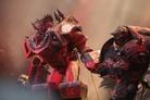 Sweden-Rock-Festival-20110609 Gwar- 1002