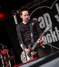 Sweden-Rock-Festival-20110609 Joan-Jett---0007