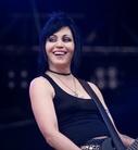 Sweden-Rock-Festival-20110609 Joan-Jett---0093