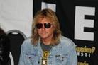 Sweden-Rock-Festival-20110609 Judas-Priest-Presskonferens--8952