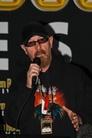 Sweden-Rock-Festival-20110609 Judas-Priest-Presskonferens--8989
