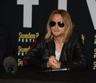Sweden-Rock-Festival-20110609 Judas-Priest-Presskonferens--9004