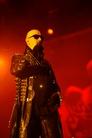Sweden-Rock-Festival-20110609 Judas-Priest--0063