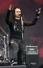 Sweden-Rock-Festival-20110609 Moonspell-02530