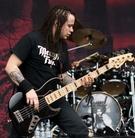 Sweden-Rock-Festival-20110609 Moonspell-02542