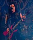 Sweden-Rock-Festival-20110609 Morbid-Angel-02661